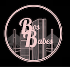 The BosBabes